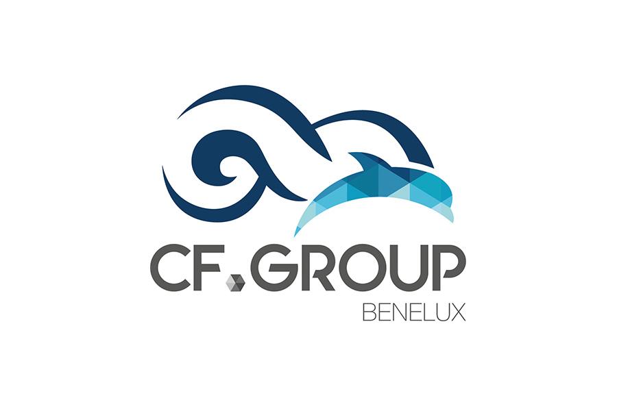 CF Croup, Benelux - european pool equipment