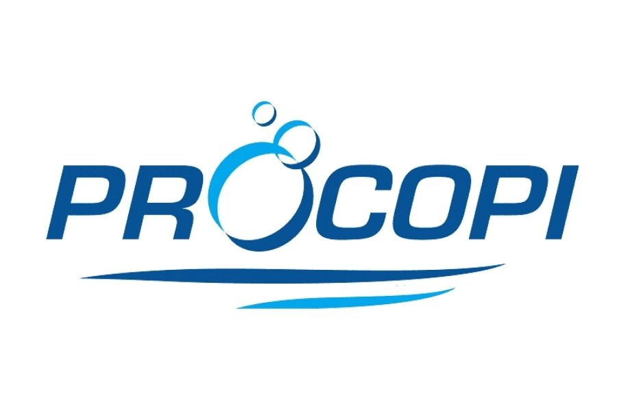 Procopi - the French company for total pools equipment, a part of BWT Group
