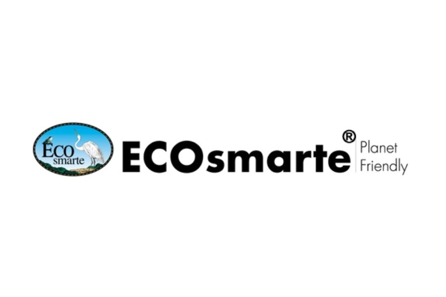 ECOsmarte, USA -  for eco frindly water in pools, without chlorine