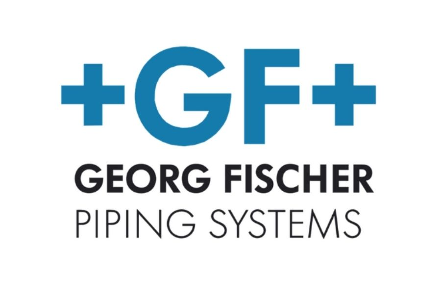 Georg Fischer, Switzerland - the best quality pipes and fittings in the world