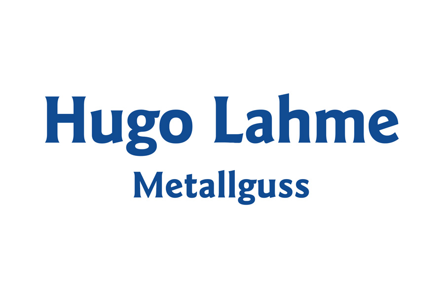 Hugo Lahme, Германия - quality water attractions of inox and brass