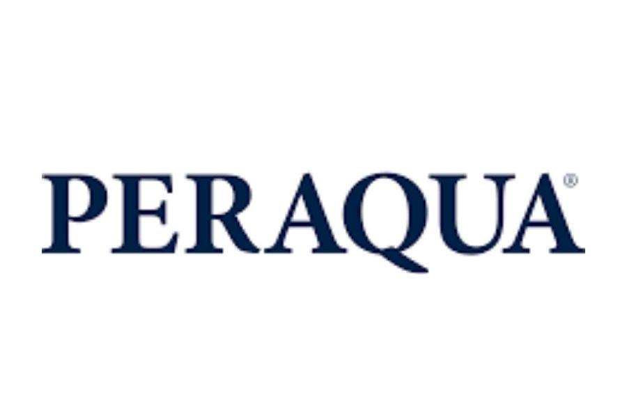 Peraqua, Austria - reliable parts for pools and cladding liner