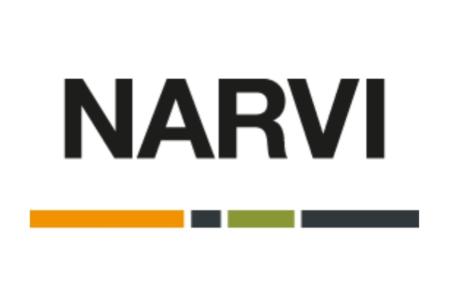 Narvi, Finland - the only sauna stoves still made in Finland