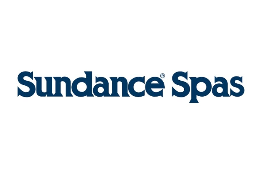 Sundancespas, America - hot tubs for home and garden that make a difference