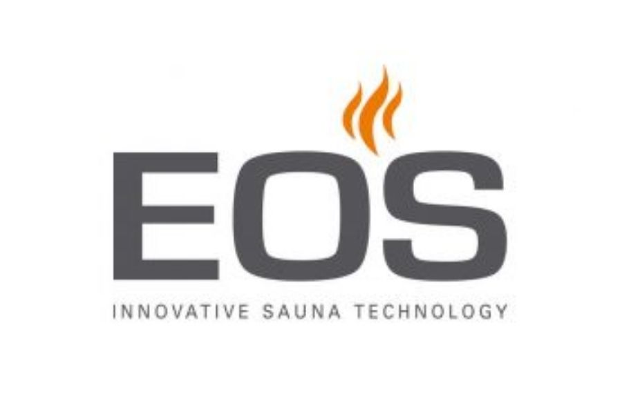 EOS, Germany - sauna and steam equipment